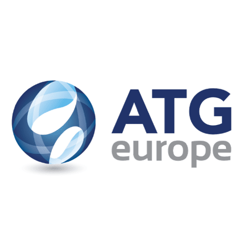 ProgrammeProject Controller ATG Europe – Project Controller