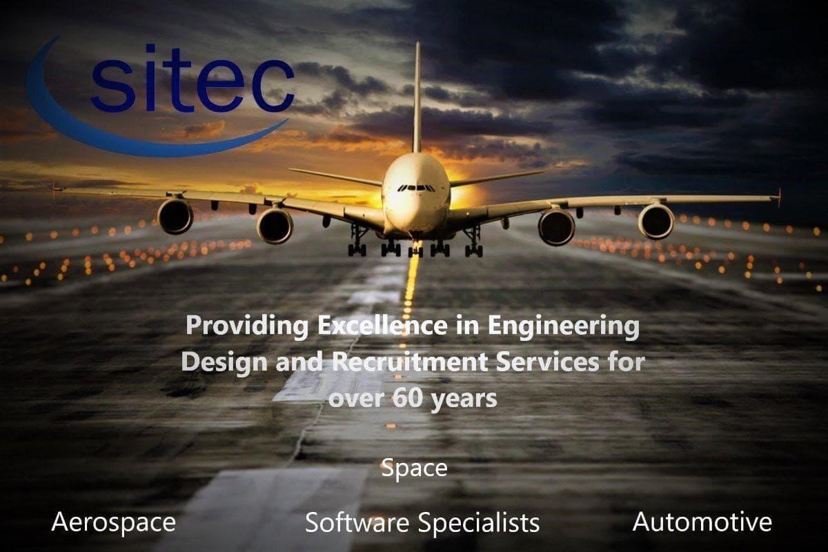 Aerospace Engineer Job Description   Astronautical Engineering Job Description Www Tollebild Com